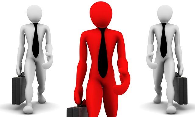 Les masters en alternance, un tremplin vers l'emploi