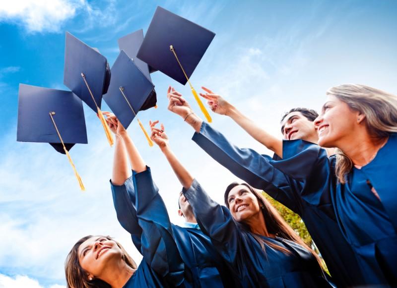 Choisir une formation supérieure parmi le Post graduate, MBA, Master, Mastère Spécialisé