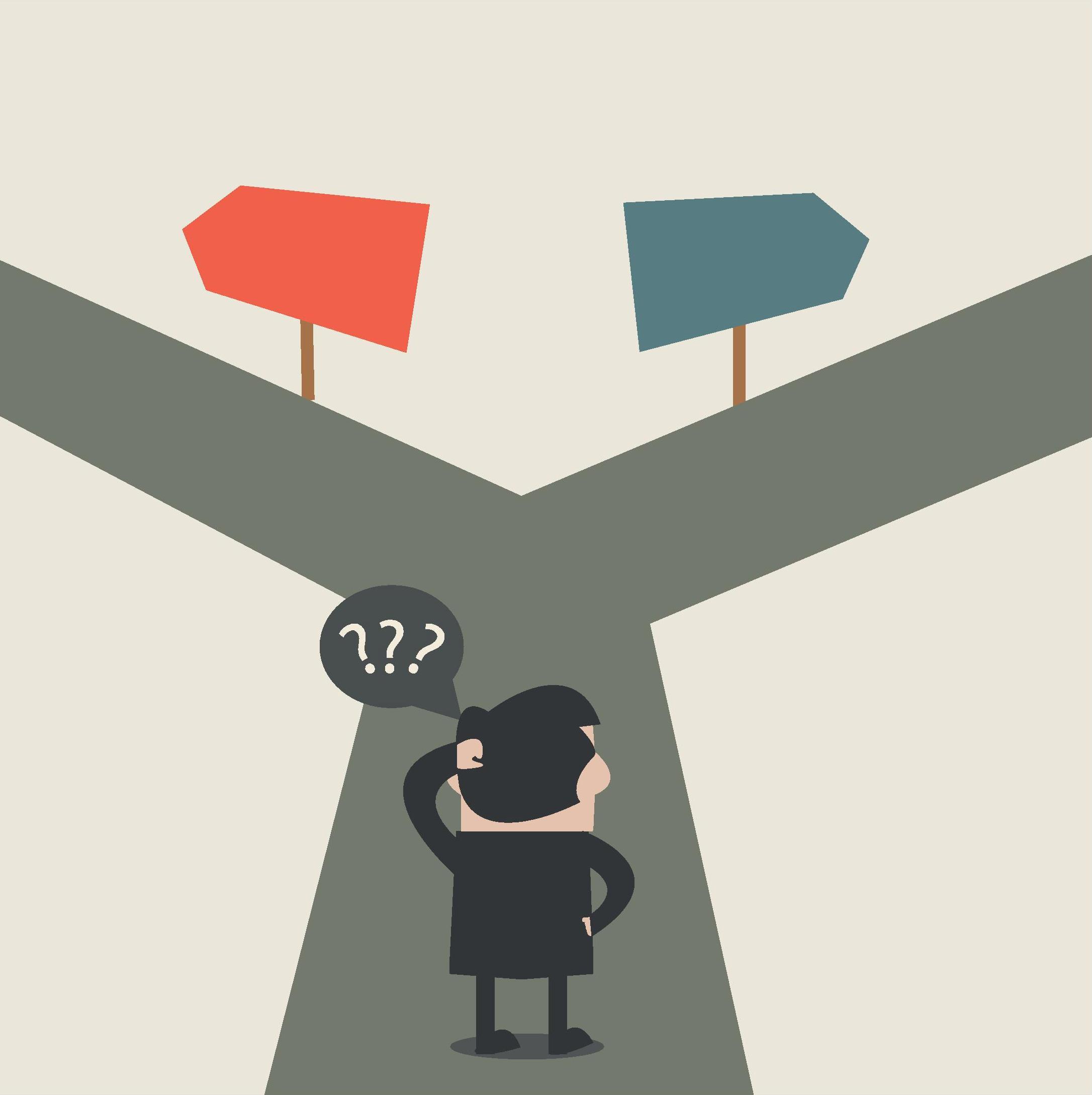 Orientation écoles de commerce : quand l'e-reputation se prononce