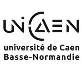 Master PIDG de l'Institut de biologie fondamentale et appliquée de Caen