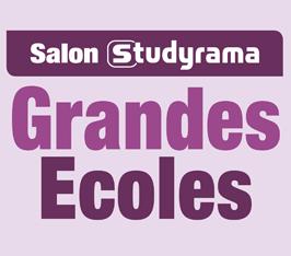 Toulouse : 4e édition du Salon Grandes Ecoles