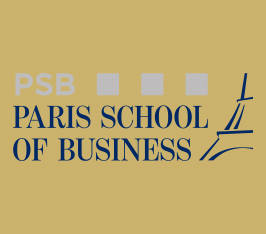 Le MSc Data Management de Paris School of Business