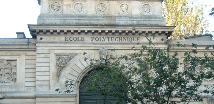 Polytechnique crée des masters payants pour attirer des étudiants étrangers