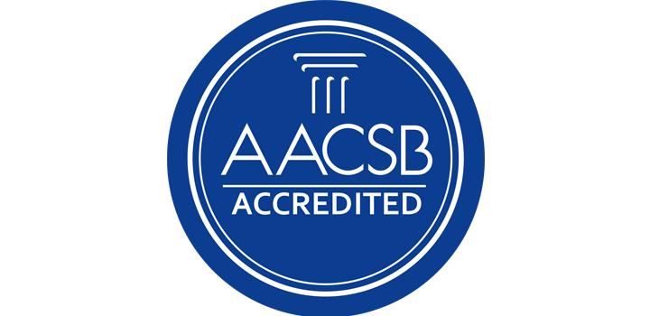 L'École Supérieure de Commerce de Clermont ré-accréditée « AASCB »