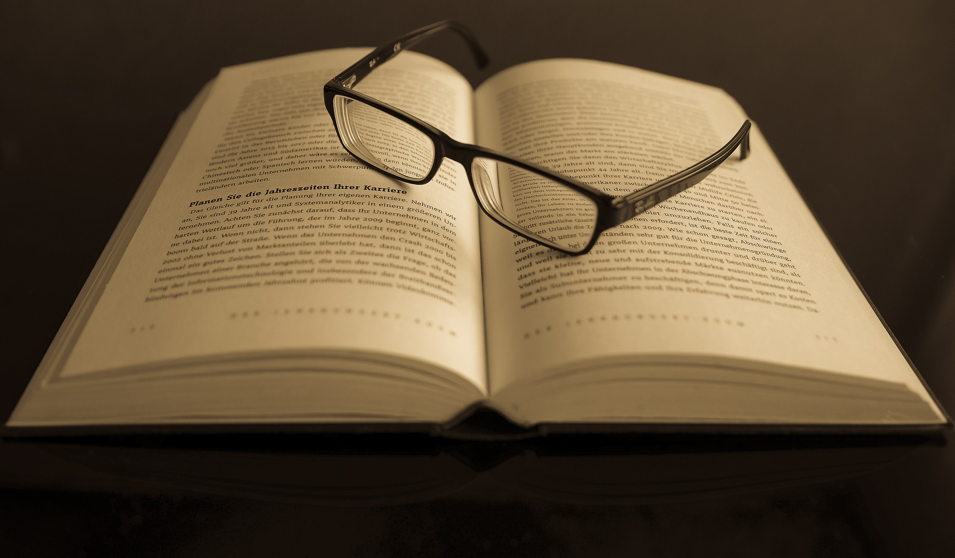 livre-culture-générale