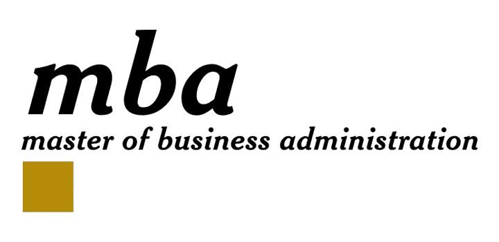Ces étapes pour bien choisir son MBA