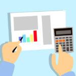 Diplôme comptabilité et gestion