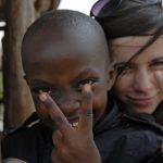 secteur humanitaire