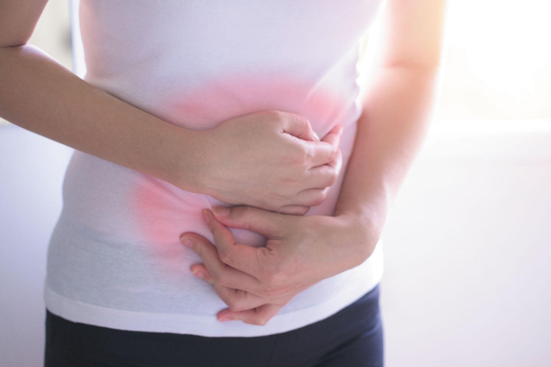 Constipation : la comprendre pour la vaincre, par Prolaxelle