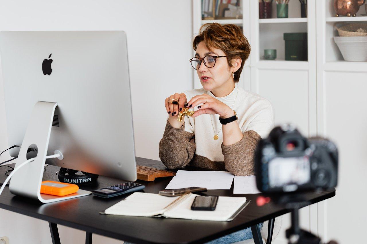 Quelle carrière de consultant vous convient le mieux ?